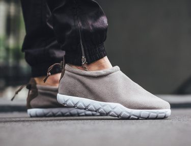 Nike Air Moc Ultra
