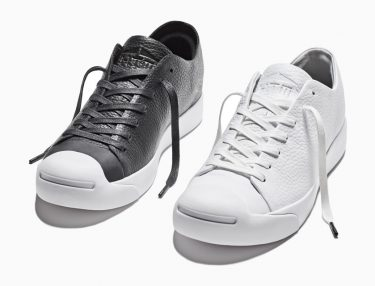 Converse Jack Purcell Modern HTM