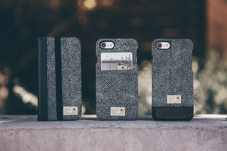 HEX iPhone 7 Cases