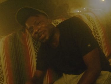 Isaiah Rashad - Park (Video)