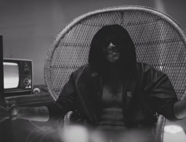 Ab-Soul - Huey Knew (Video)