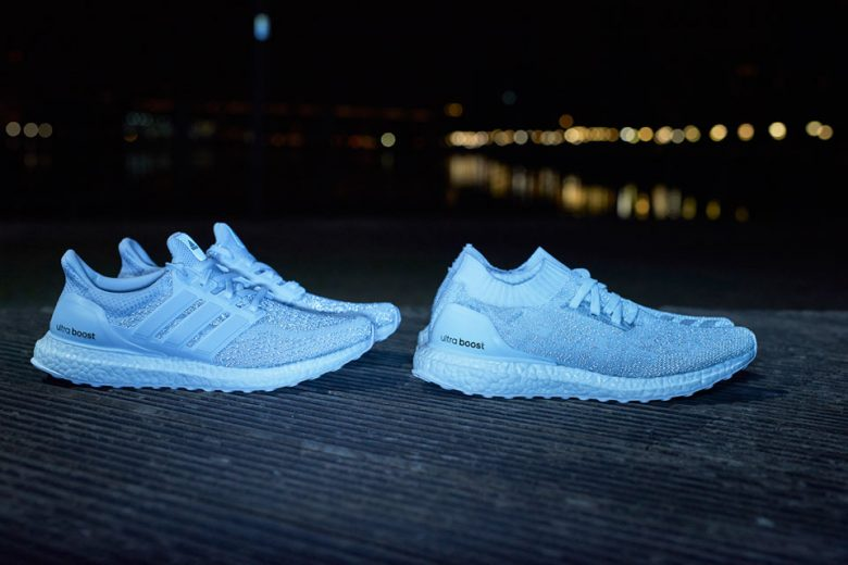 http://www.adidas.com/us/reflective_pack