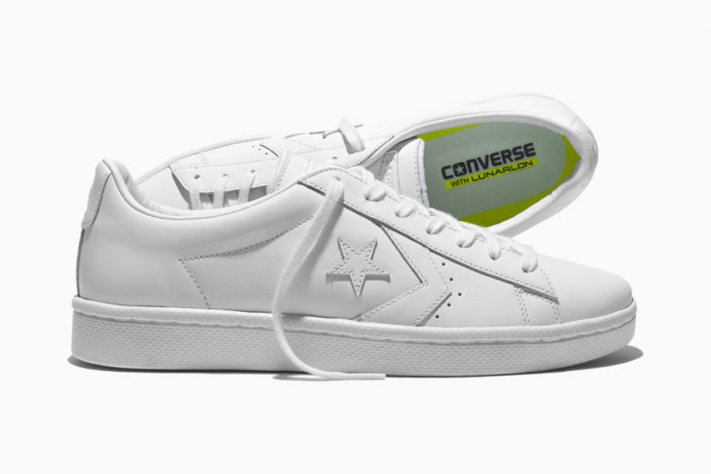 Converse Pro Leather '76