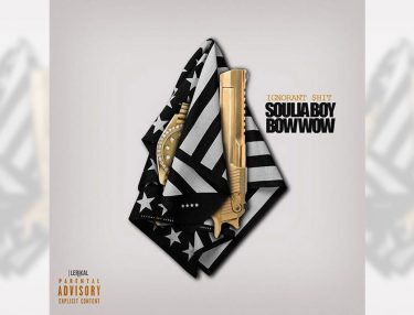 Soulja x Boy Bow Wow - Ignorant Shit