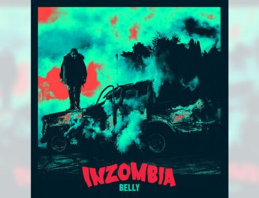 Belly - InZombia