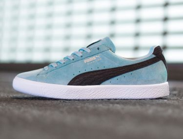 Diamond Supply Co. x PUMA Clyde