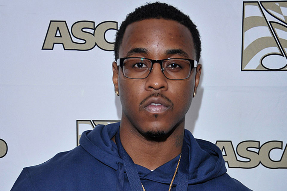 Jeremih Disses PartyNextDoor On-Stage on Joint Tour BallerStatus.com