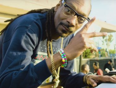 Adidas x Snoop Dogg LA Stories Recap