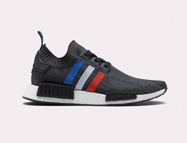 Adidas NMD Tri-Color