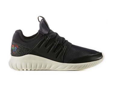 Adidas Tubular Radial Chinese New Year