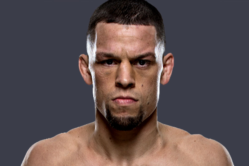 Image Result For Ufc