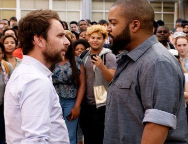 Fist Fight movie