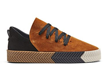 Adidas Originals by Alexander Wang Footwear