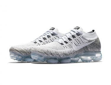 Nike Air VaporMax Colorways