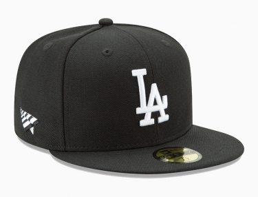 New Era x Roc Nation x MLB Cap Collection
