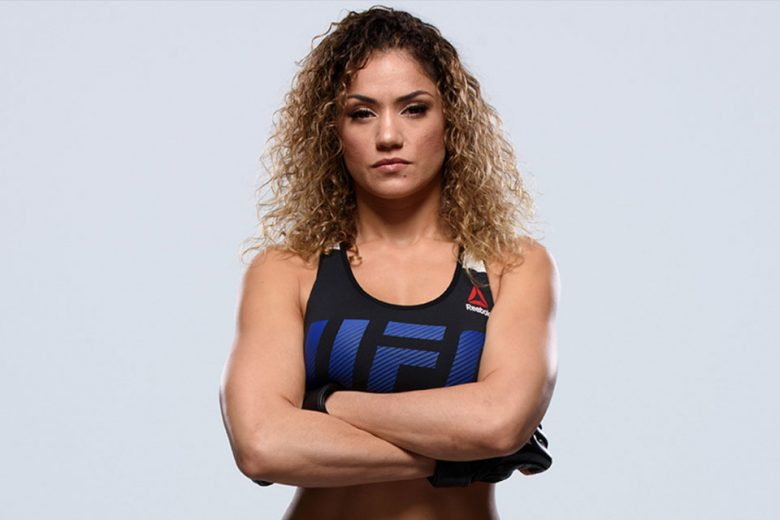 Pearl Gonzalez naked (87 pictures), Is a cute Pussy, Instagram, see through 2017
