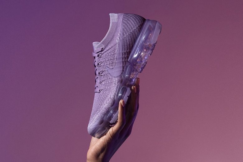 Nike Air VaporMax Day to Night Pack
