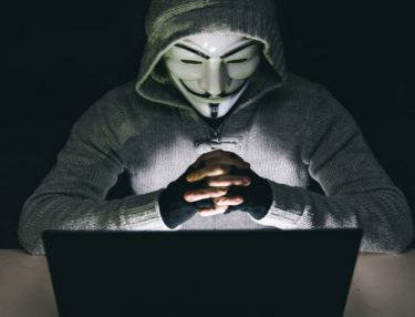 Anonymous Warns of Impending World War 3