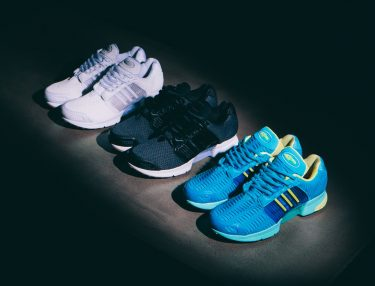 Adidas ClimaCool 1 Gum Pack
