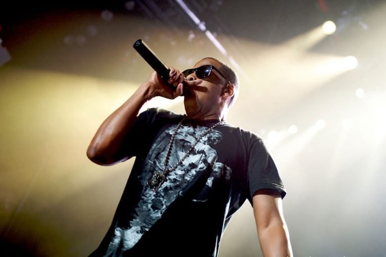 Jay Z Just Inked a Blockbuster $200 Million Payday from Live Nation