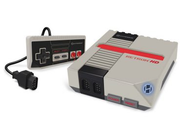 Retron HD Nintendo NES