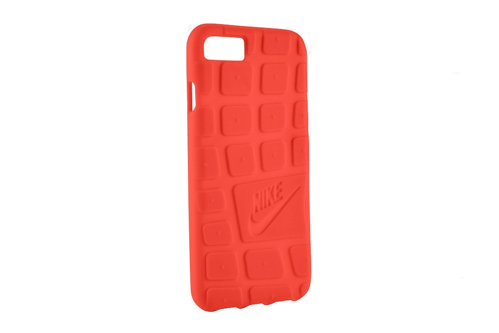 Nike iPhone Outsole Cases