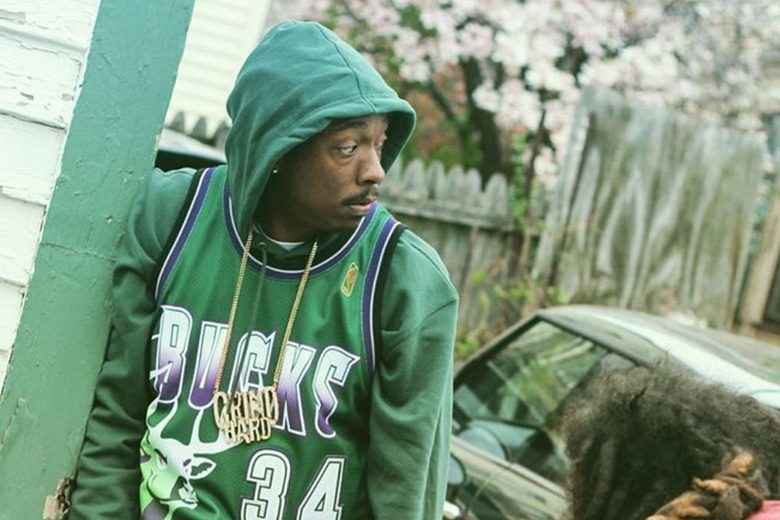 Meet Starlito: One of the Game's Most Underrated, But Why?