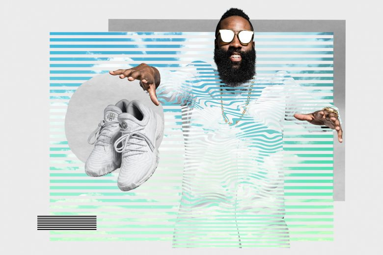 ADIDAS_HARDEN_LS_CG5106_Athlete_Hero_H