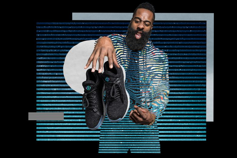 ADIDAS_HARDEN_LS_CG5107_Athlete_Hero_H