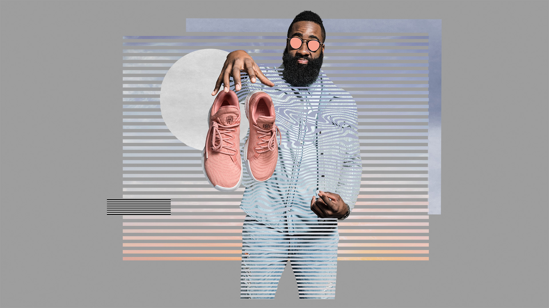 24c163b4ee8 ... sweden adidas introduces james hardens new sneaker the harden ls 2d910  f426f ...