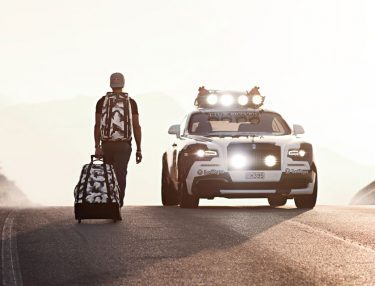 Douchebags Jon Olsson Camo Collection