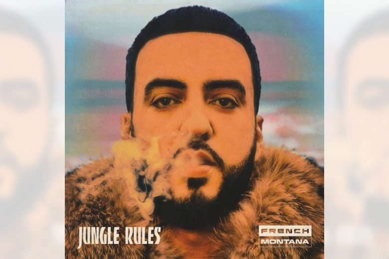 French Montana Jungle Rules