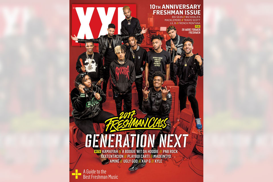 the rising issue of generation y