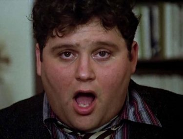 Animal House Actor Stephen Furst