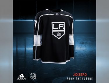 NHL Adidas Uniforms jerseys