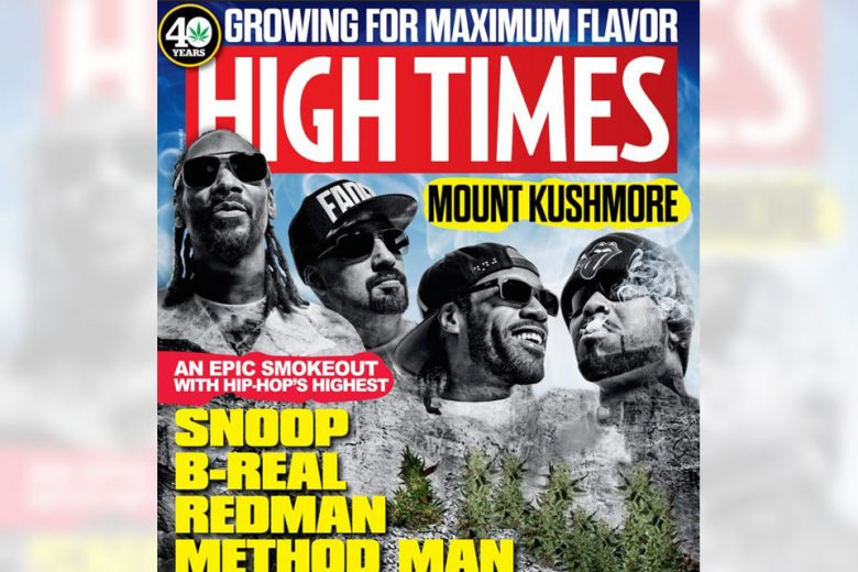 What will high times ipo be