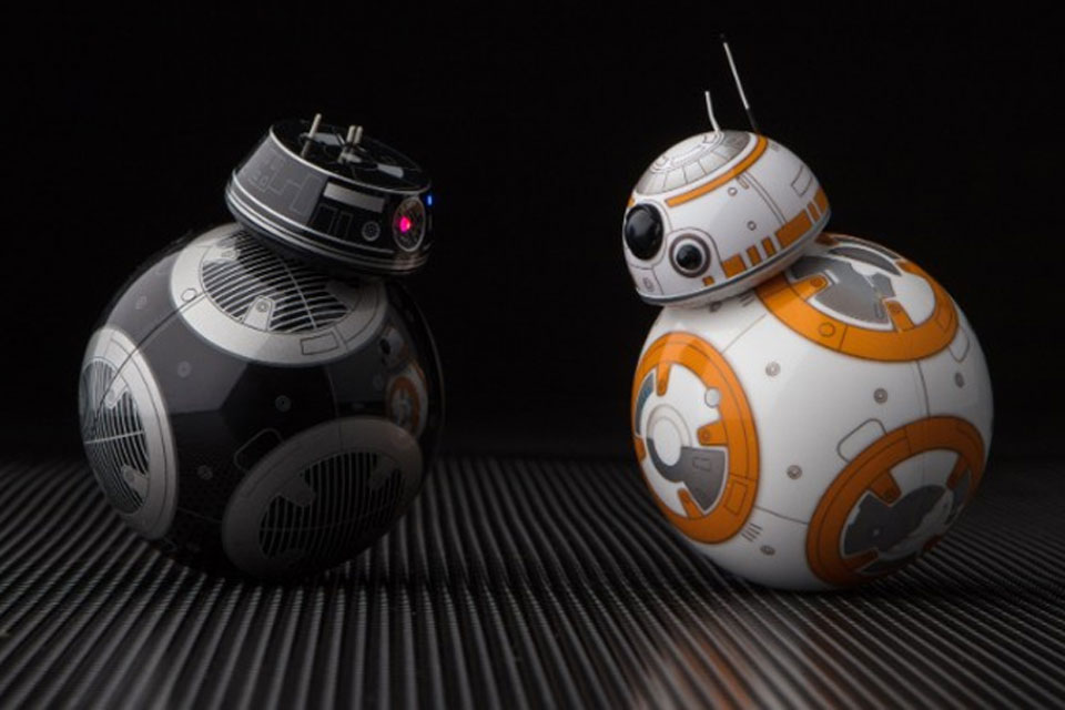 BB-9E and BB-8