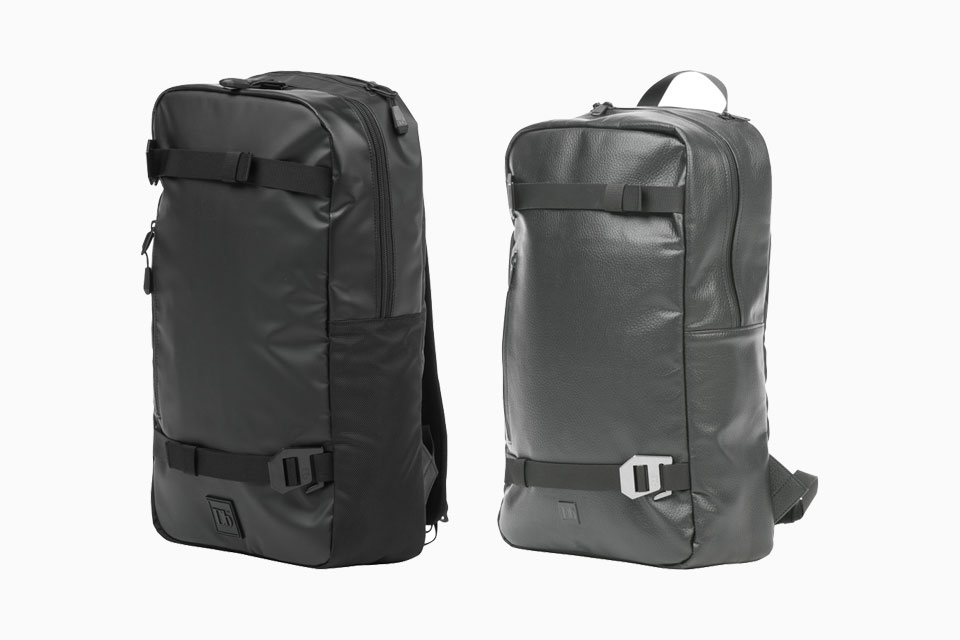Db Equipment Scholar Daypack