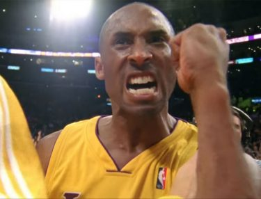 Kobe Bryant's Best Play Against Every NBA Team