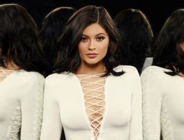 Life of Kylie trailer