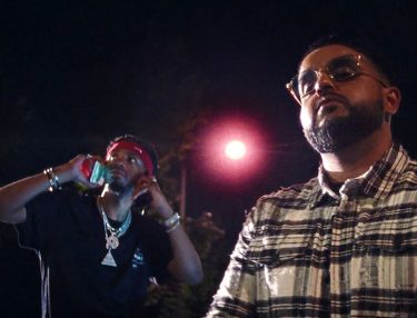 Nav & Metro Boomin - Call Me (Video)