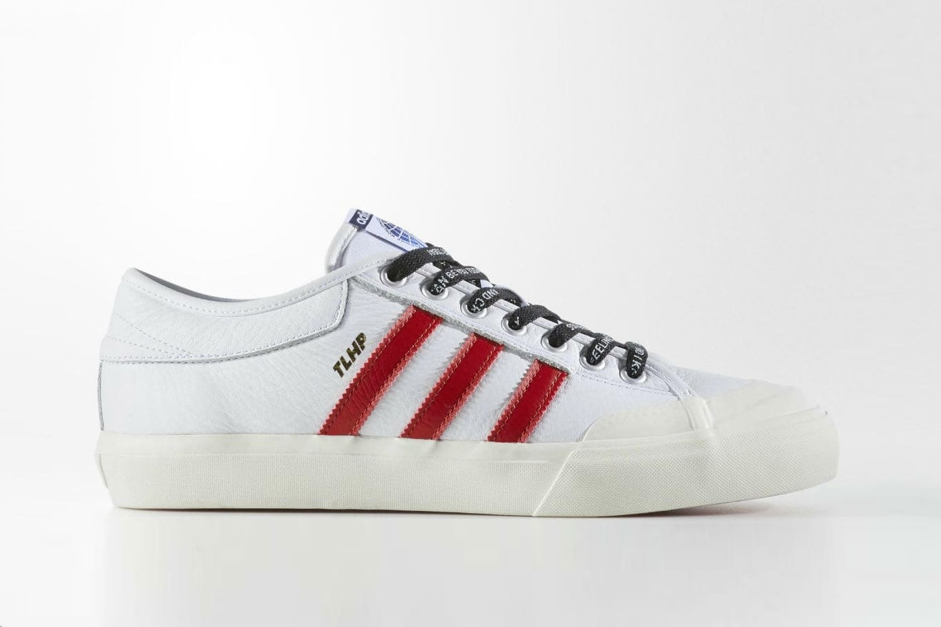 Adidas Skateboarding x A$AP Ferg Trap Lord Collection