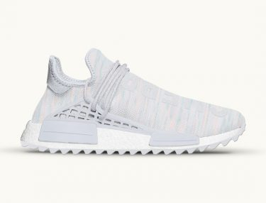 Adidas Hu NMD Trail Billionaire Boys Club Exclusive