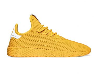 Pharrell x Adidas Originals New York Tennis Pack