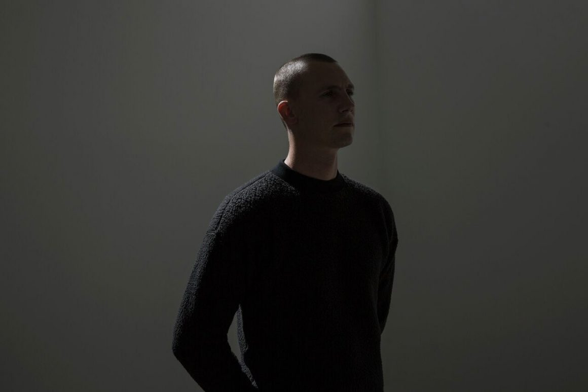 Wings+Horns x Polartec Fall/Winter 2017 Capsule Collection