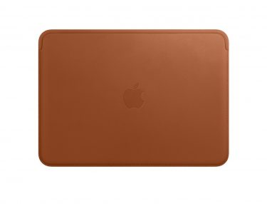 Apple MacBack iPad Sleeves