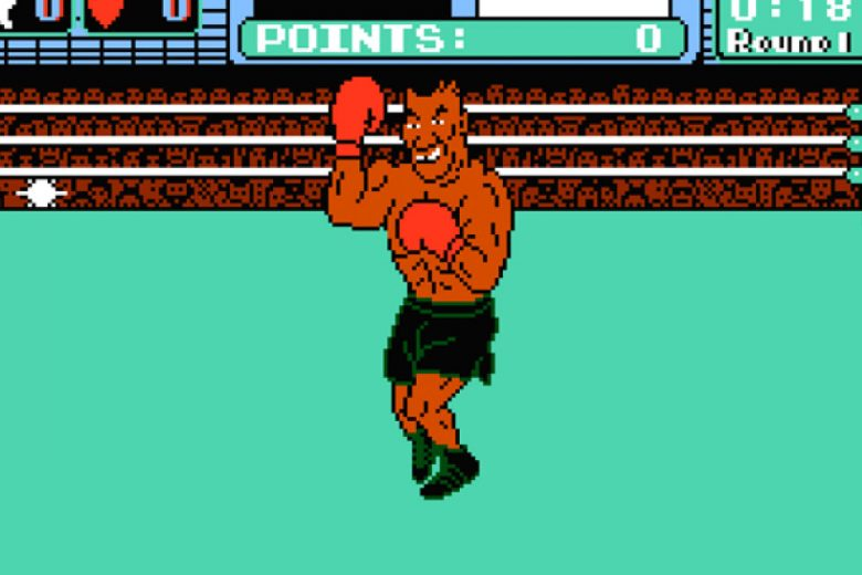 "The History of ""Mike Tyson's Punch-Out!!"" 30 Years Later"