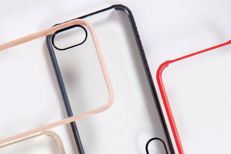 Incase Beautiful Utility iPhone X Cases