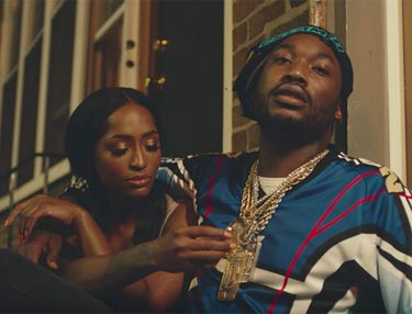 Meek Mill - Fall Thru (Video)