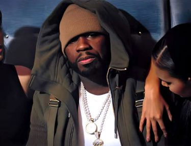 50 Cent - Still Think I'm Nothing (Video)